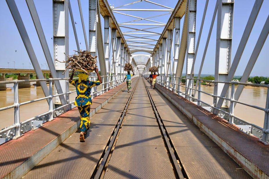 Resolving tensions between global development goals and local aspirations